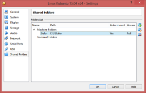 shared_folders_settings